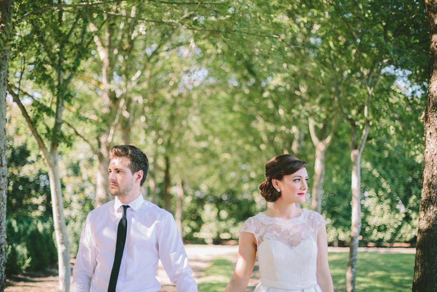 wedding photographer molly shaun-28