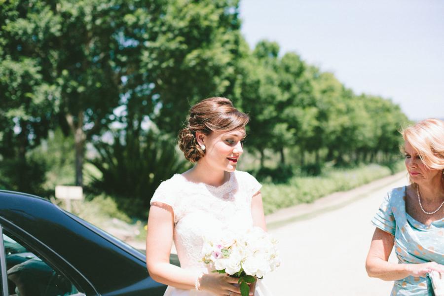 wedding photographer molly shaun-34