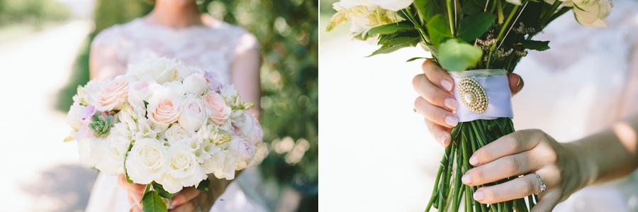 wedding photographer molly shaun-35