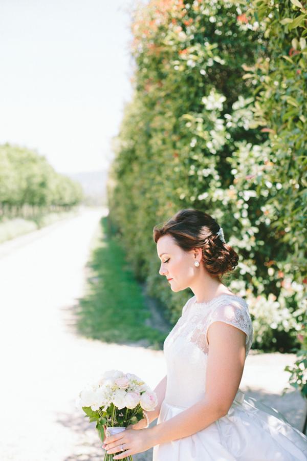 wedding photographer molly shaun-36