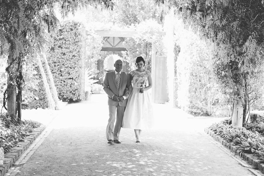 wedding photographer molly shaun-39