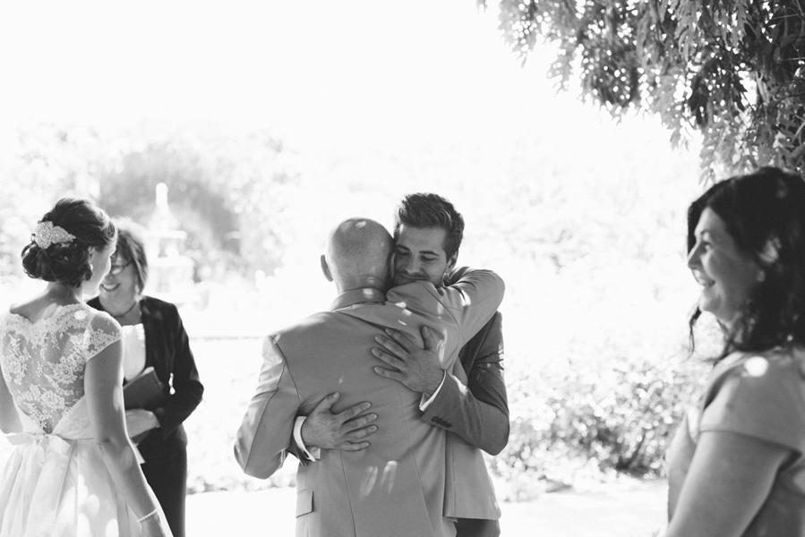 wedding photographer molly shaun-40
