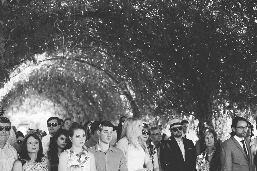 wedding photographer molly shaun-41
