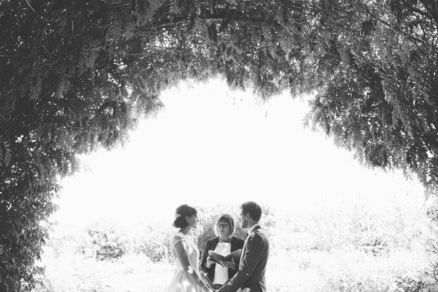 wedding photographer molly shaun-42
