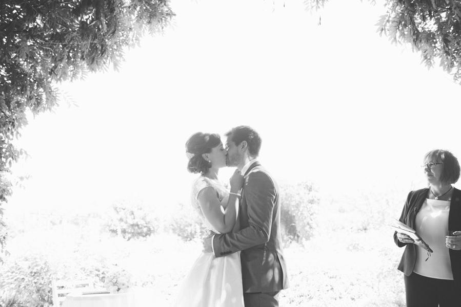 wedding photographer molly shaun-43