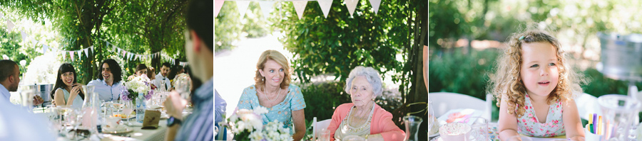 wedding photographer molly shaun-45