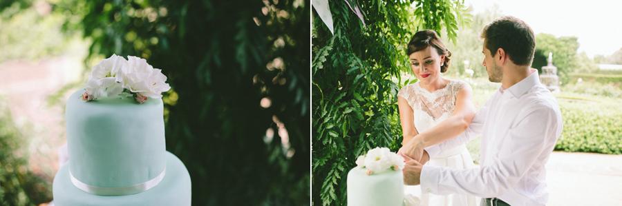wedding photographer molly shaun-50
