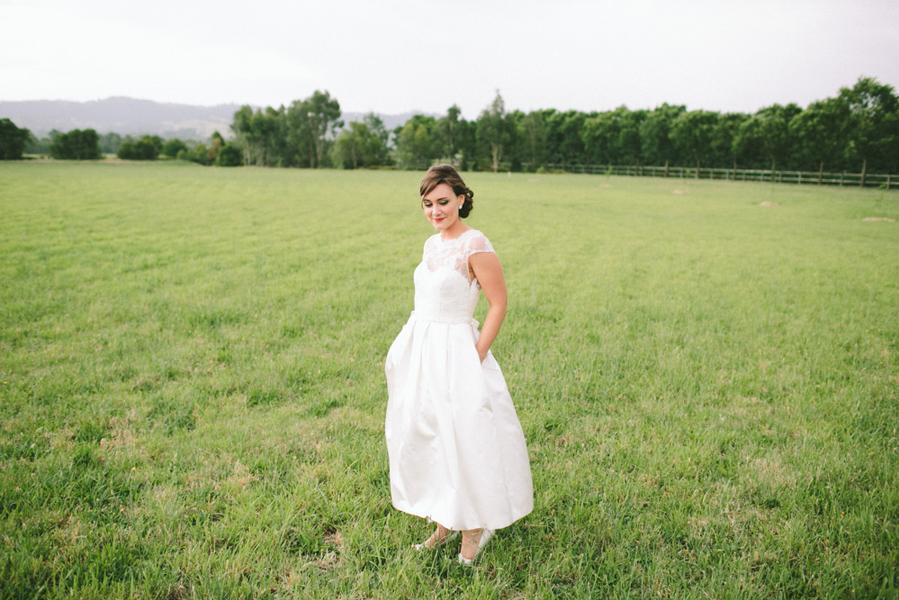 wedding photographer molly shaun-51