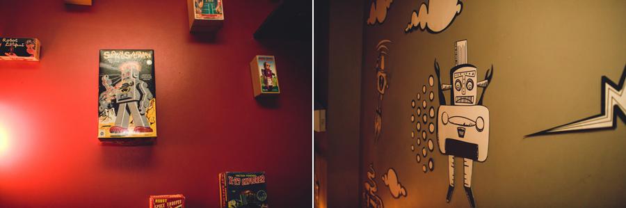 storyboard075