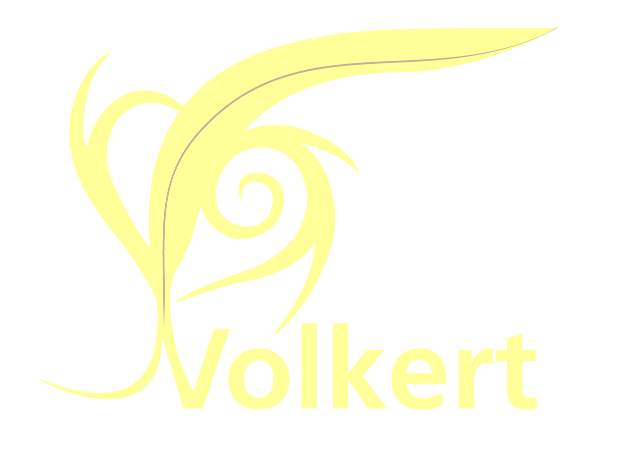 Daniela Volkert Personal & Business Support