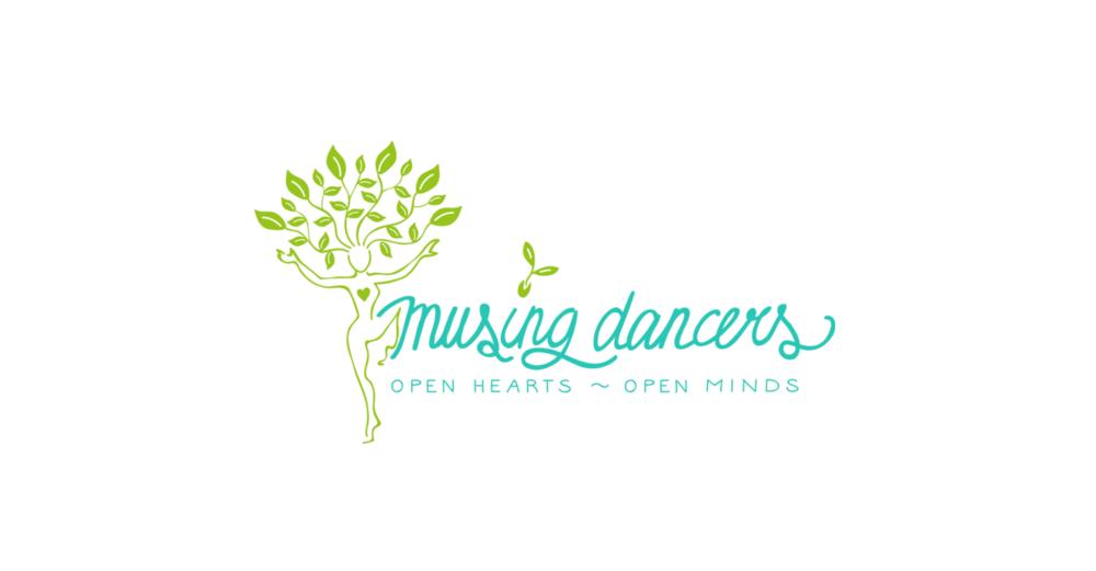 Musing dancers türkis-grün-auf weißem hintergrund klein.png