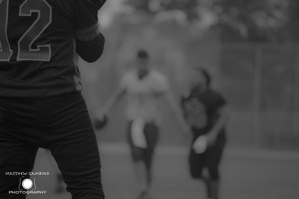 2014StatenIslandFootball1.JPG