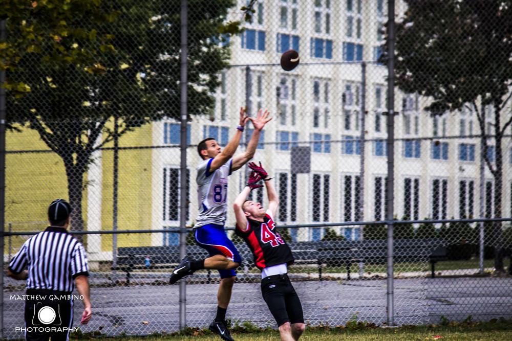 2014StatenIslandFootball18.JPG