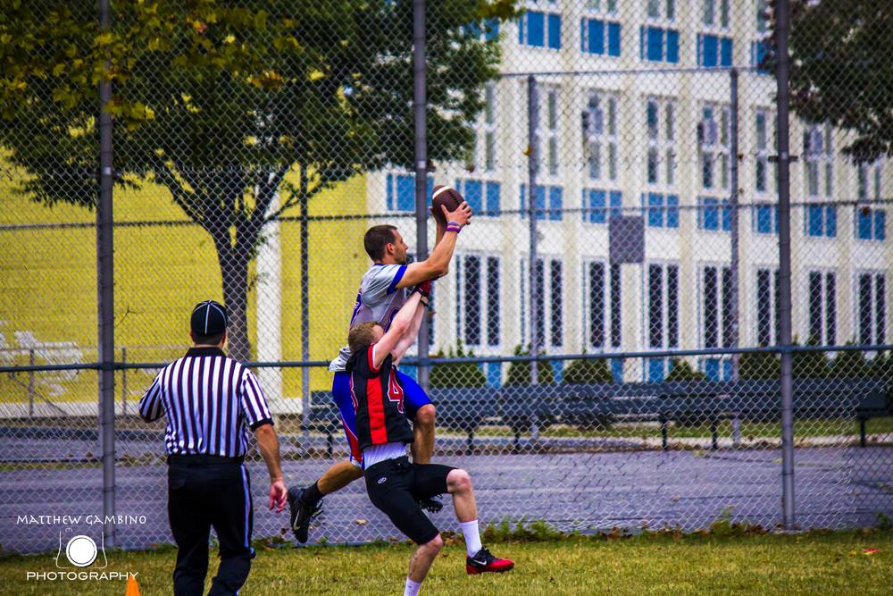 2014StatenIslandFootball19.JPG