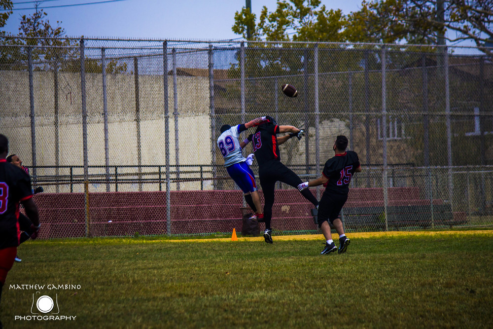 2014StatenIslandFootball63.JPG