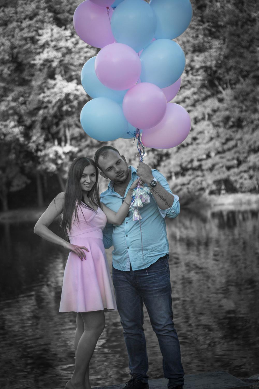 2014Matthew_Zarina_Engagement14.JPG