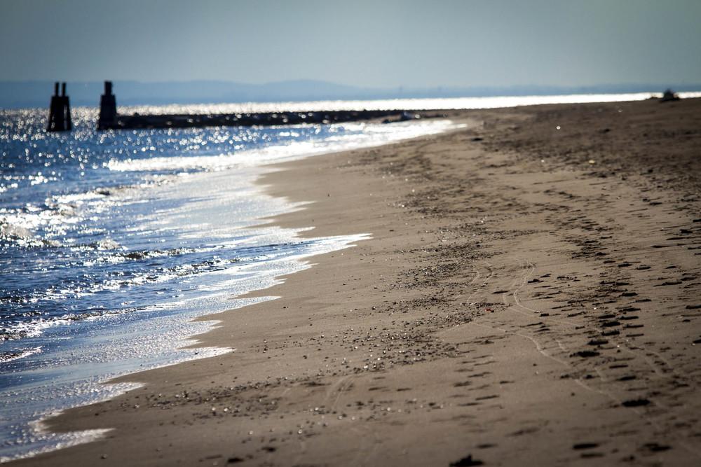 2015Background_Beach_Matthew_Gambino_Photography1.JPG