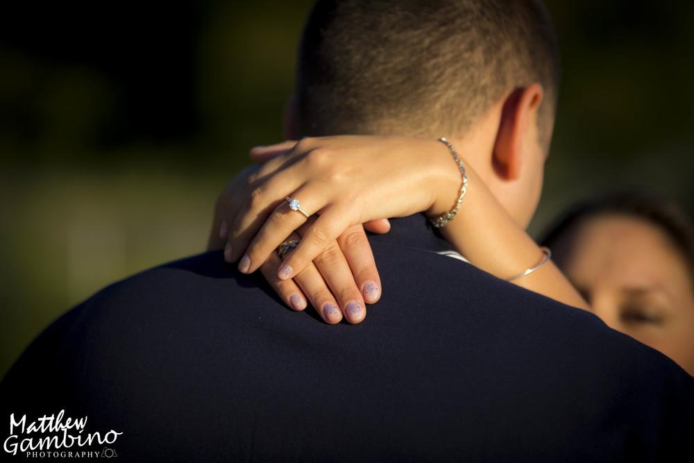 2015Alicia_Danny_Engagement_Matthew_Gambino_Photography2.JPG