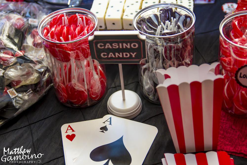 2015Debbies_Casino_Matthew_Gambino_Photohrapy2.JPG