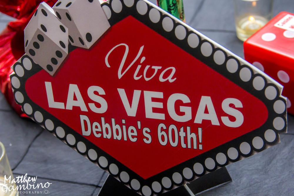 2015Debbies_Casino_Matthew_Gambino_Photohrapy1.JPG