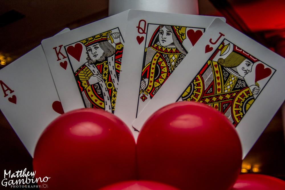 2015Debbies_Casino_Matthew_Gambino_Photohrapy5.JPG