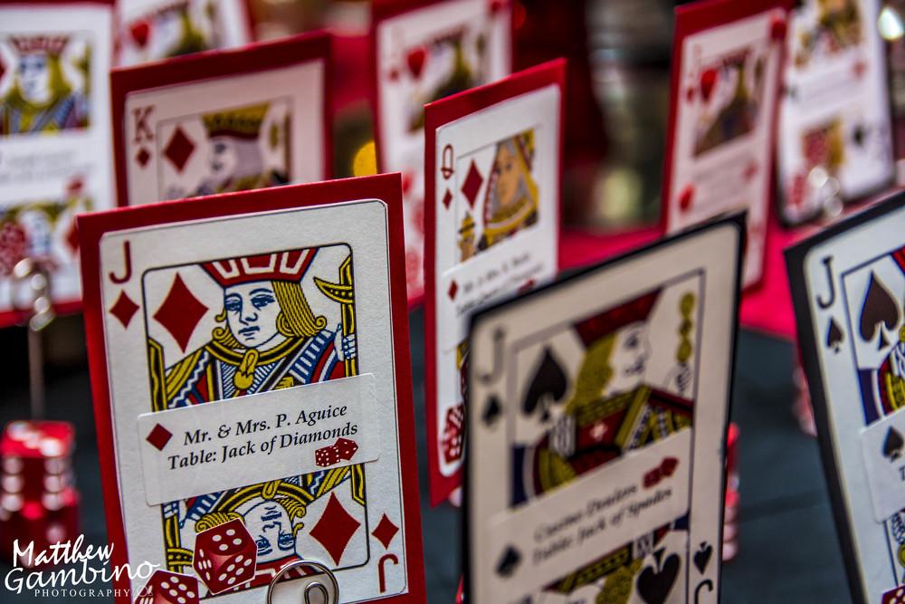 2015Debbies_Casino_Matthew_Gambino_Photohrapy8.JPG
