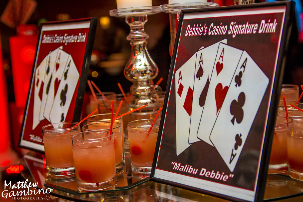 2015Debbies_Casino_Matthew_Gambino_Photohrapy12.JPG
