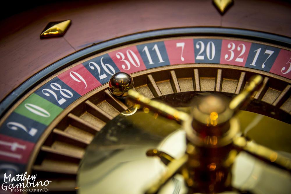 2015Debbies_Casino_Matthew_Gambino_Photohrapy17.JPG
