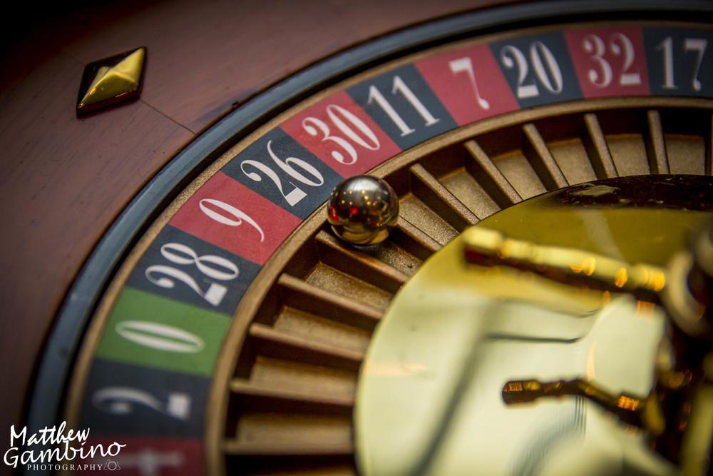 2015Debbies_Casino_Matthew_Gambino_Photohrapy18.JPG