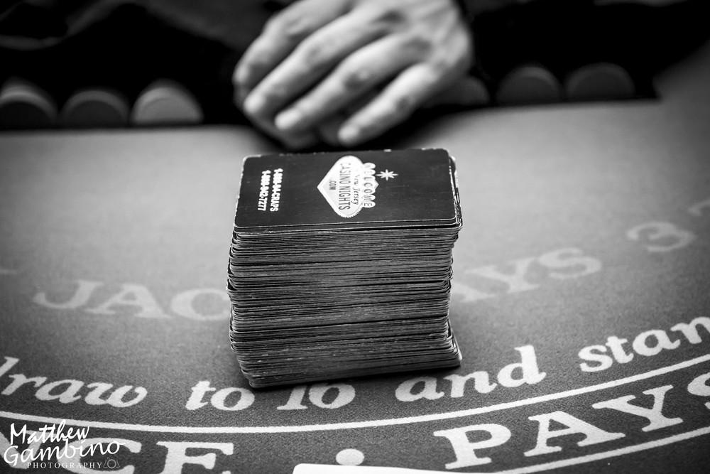 2015Debbies_Casino_Matthew_Gambino_Photohrapy19.JPG