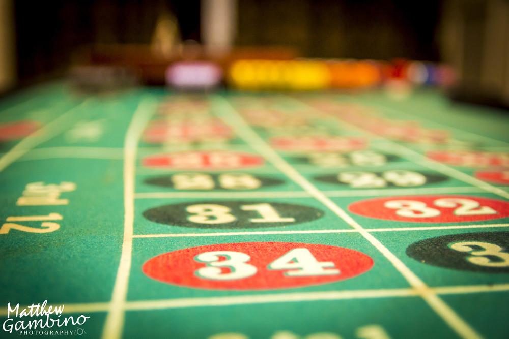 2015Debbies_Casino_Matthew_Gambino_Photohrapy21.JPG