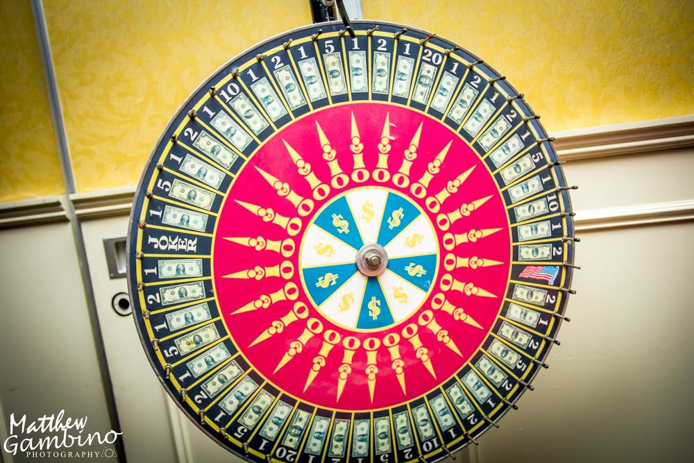 2015Debbies_Casino_Matthew_Gambino_Photohrapy20.JPG