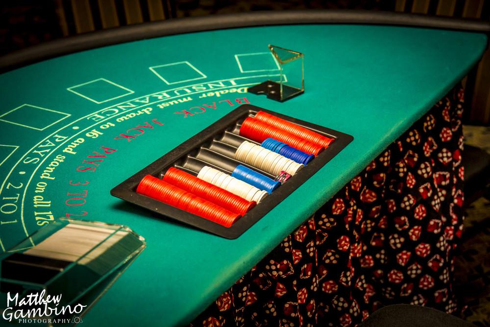 2015Debbies_Casino_Matthew_Gambino_Photohrapy22.JPG