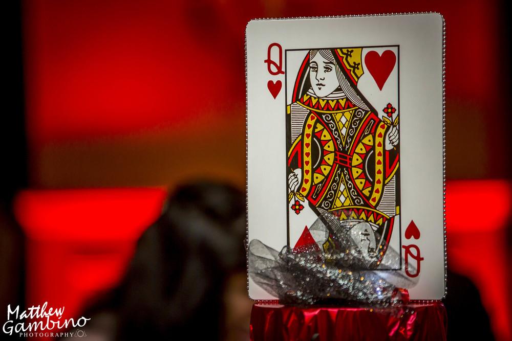 2015Debbies_Casino_Matthew_Gambino_Photohrapy25.JPG