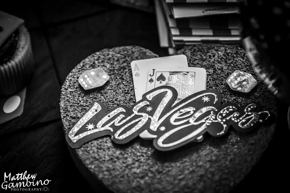 2015Debbies_Casino_Matthew_Gambino_Photohrapy40.JPG