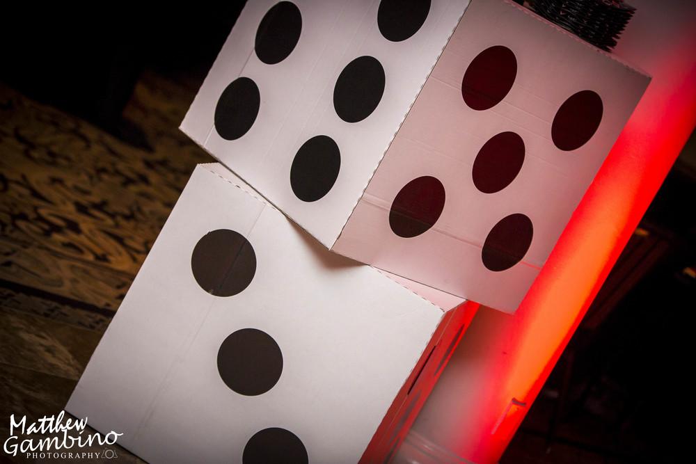 2015Debbies_Casino_Matthew_Gambino_Photohrapy50.JPG