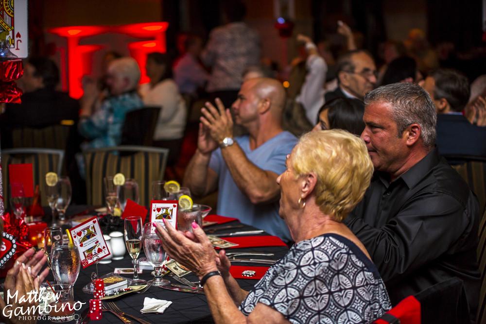 2015Debbies_Casino_Matthew_Gambino_Photohrapy97.JPG