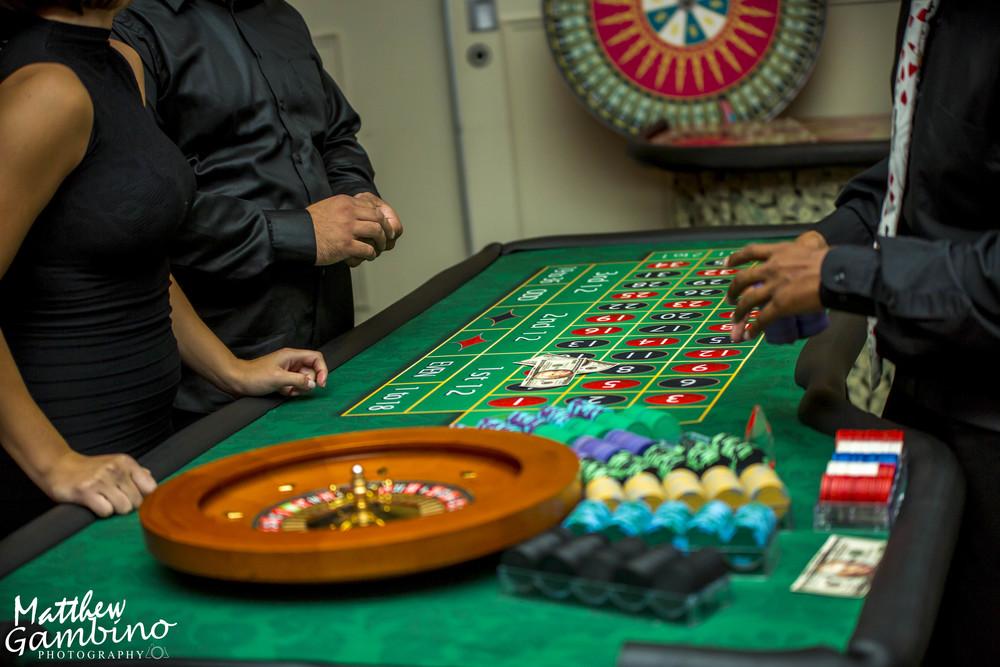 2015Debbies_Casino_Matthew_Gambino_Photohrapy116.JPG