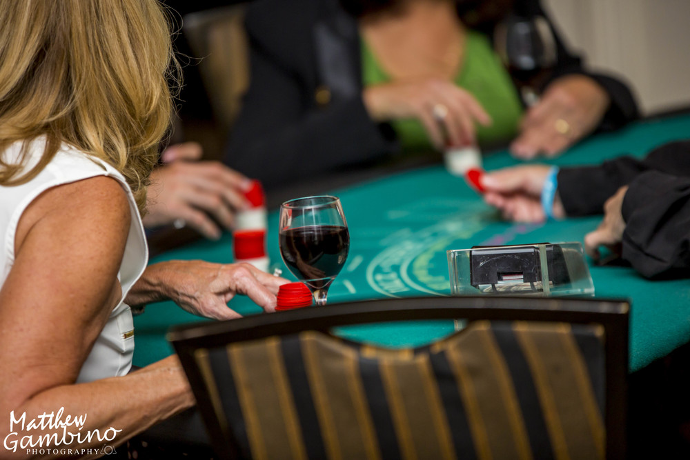 2015Debbies_Casino_Matthew_Gambino_Photohrapy120.JPG