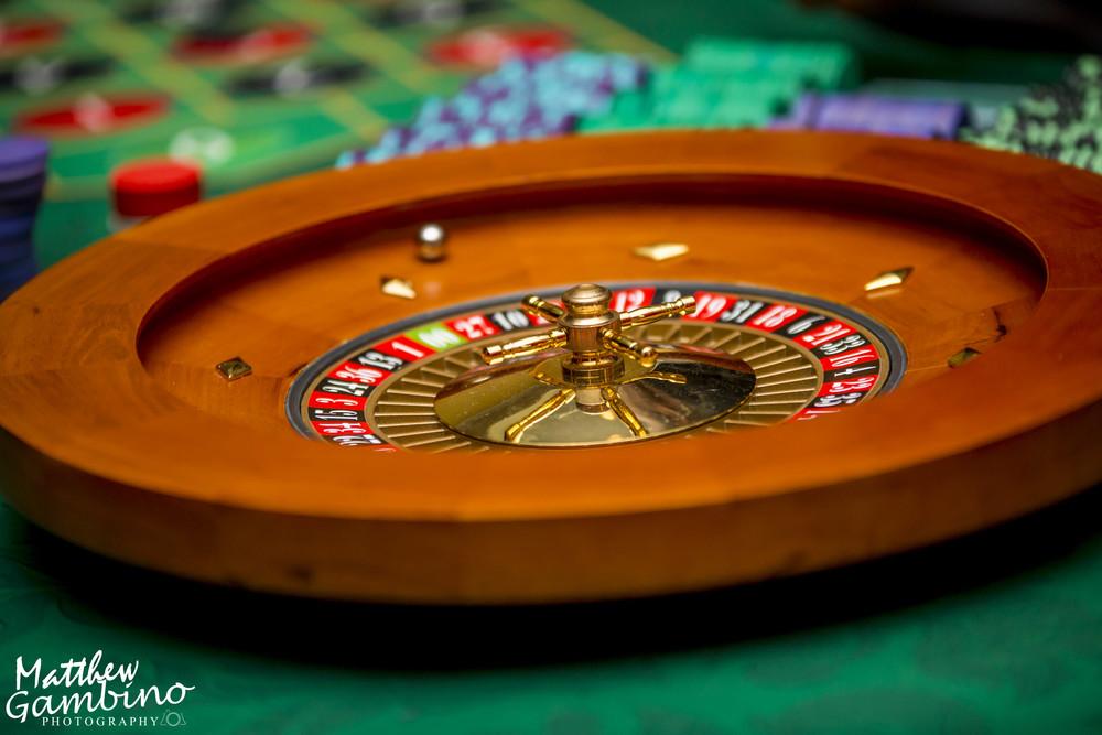 2015Debbies_Casino_Matthew_Gambino_Photohrapy122.JPG