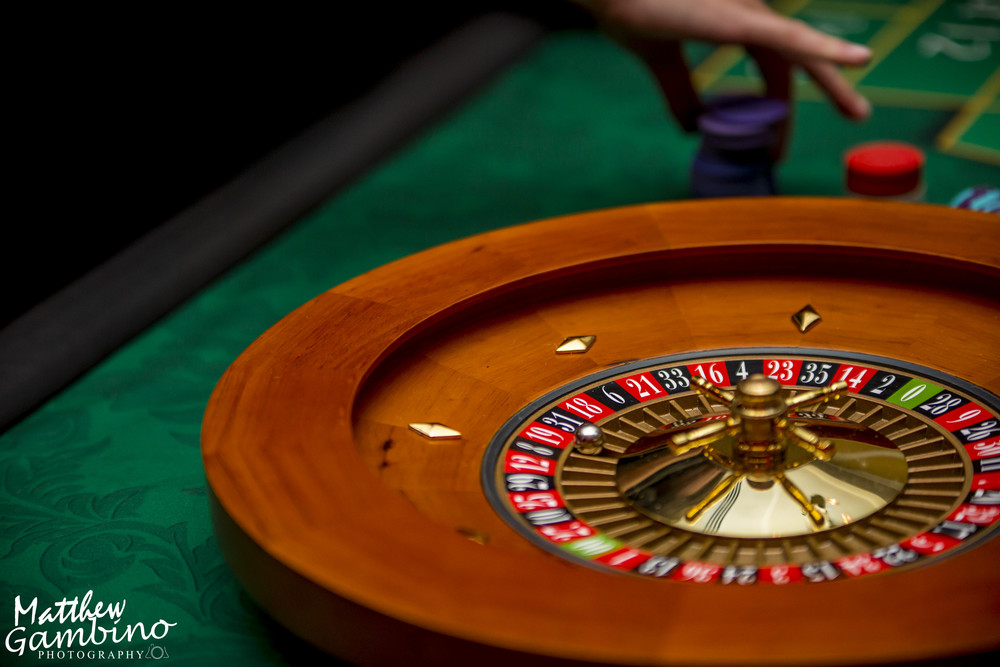 2015Debbies_Casino_Matthew_Gambino_Photohrapy123.JPG