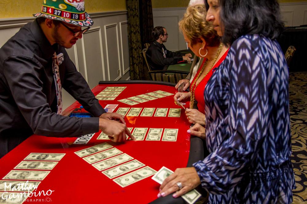 2015Debbies_Casino_Matthew_Gambino_Photohrapy127.JPG