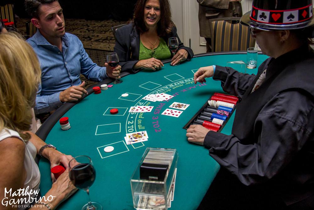 2015Debbies_Casino_Matthew_Gambino_Photohrapy126.JPG