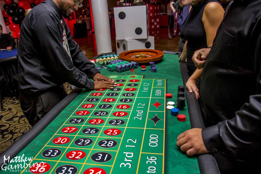 2015Debbies_Casino_Matthew_Gambino_Photohrapy128.JPG