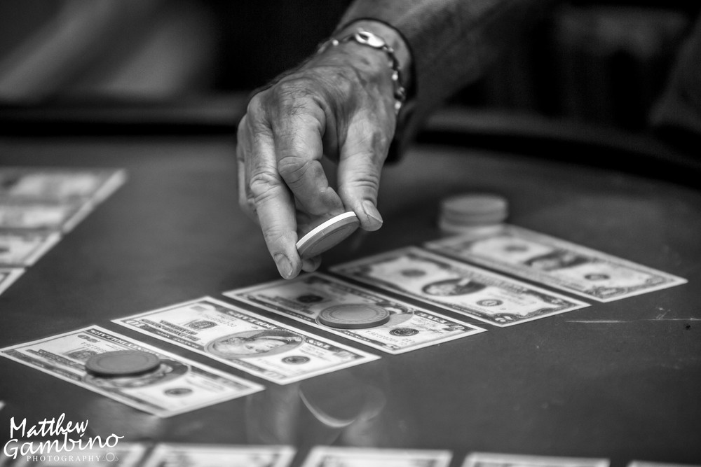 2015Debbies_Casino_Matthew_Gambino_Photohrapy131.JPG