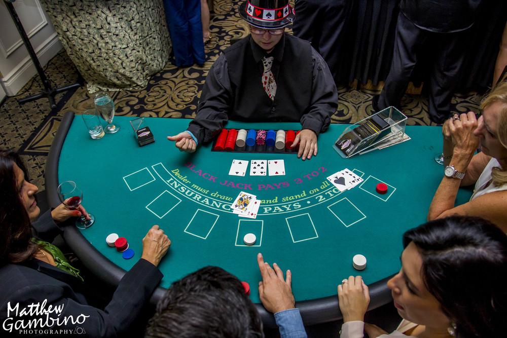 2015Debbies_Casino_Matthew_Gambino_Photohrapy130.JPG