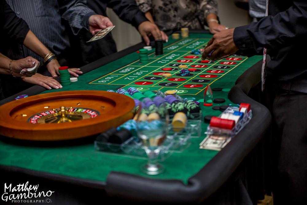 2015Debbies_Casino_Matthew_Gambino_Photohrapy135.JPG