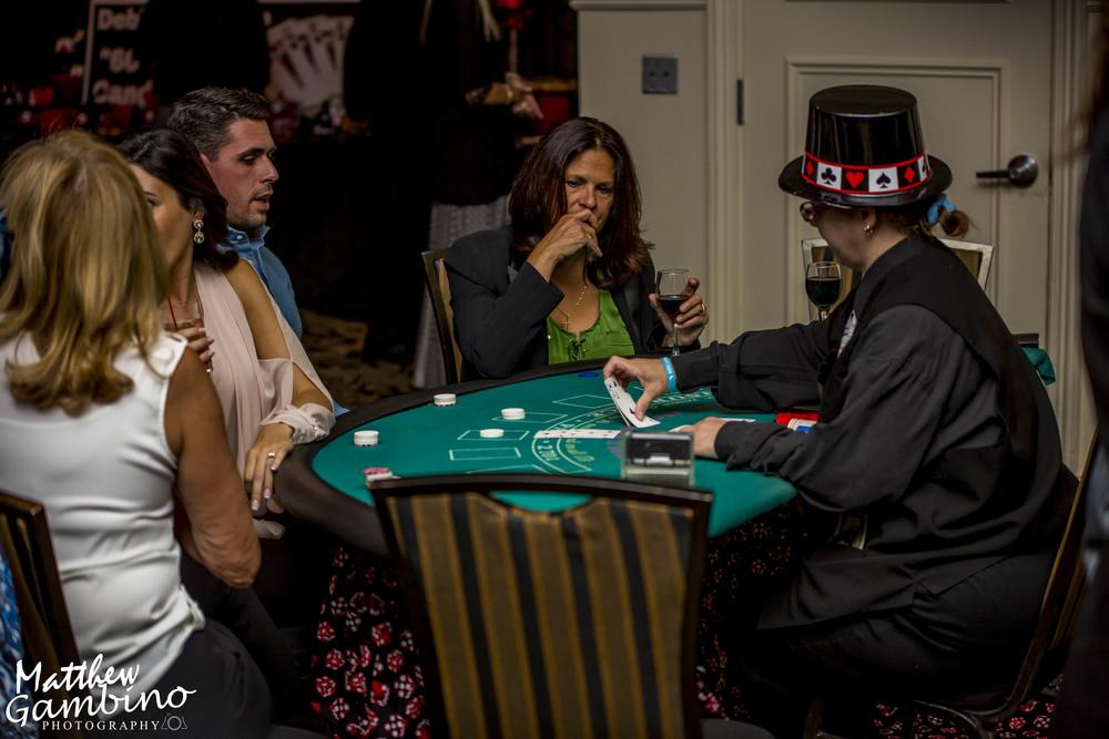 2015Debbies_Casino_Matthew_Gambino_Photohrapy137.JPG