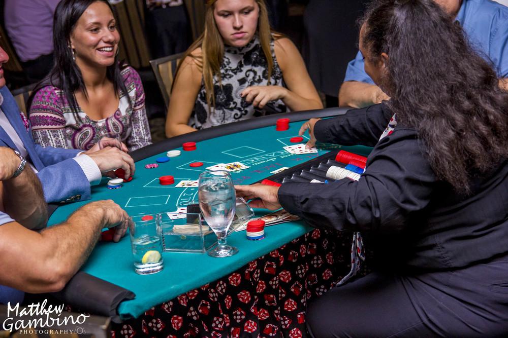 2015Debbies_Casino_Matthew_Gambino_Photohrapy138.JPG