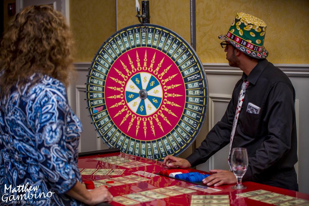 2015Debbies_Casino_Matthew_Gambino_Photohrapy141.JPG